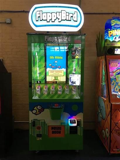Arcade Games Brooklyn Arcades Play Sports Center