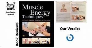 Bodybuilding Anatomy Book Review