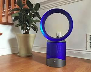 Dyson Cool Link : dyson pure cool link the coolest air purifier you 39 ll ever own toronto teacher mom ~ Eleganceandgraceweddings.com Haus und Dekorationen