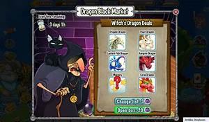 Image - Origami dragon wer.png   Dragon City Wiki   FANDOM ...