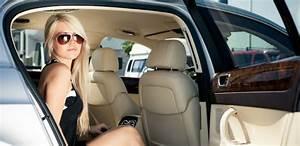 Petite Voiture Haute Et Confortable : cars girls page 977 photos voitures de sport forum collections ~ Gottalentnigeria.com Avis de Voitures