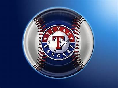 Screensavers Mlb Baseball Desktop Texas Rangers Wallpapersafari