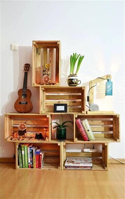 hacer muebles  cajas de madera muebles  cajas