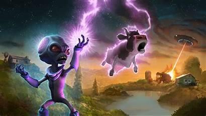 Destroy Humans Remake Crypto Cheats Thread Xbox