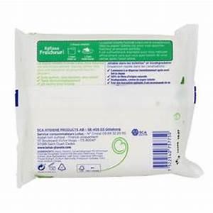 Papier Toilette Humide : lotus papier toilette humide alo douceur 42 lingettes ~ Melissatoandfro.com Idées de Décoration