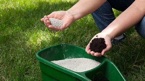 Fertilizer Basics  Facts, Types And How To Use It Quiet