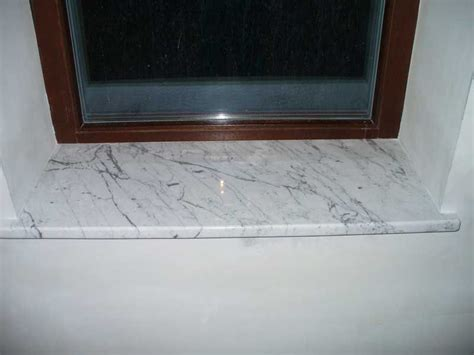 Interior Window Ledge by Marble Window Yahoo Image Search Results Marble Window