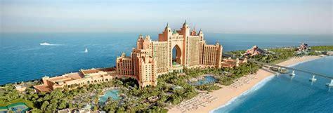Top 10 reasons to stay at Atlantis The Palm, Dubai - Kuoni ...