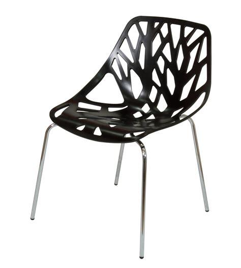 mobilia cuisine chaise de cuisine mobilia