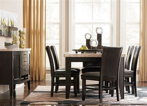 dining rooms furniture and wine bottle storage on pinterest