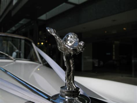 rolls royce car logo wallpapers de autitos rolls royce taringa