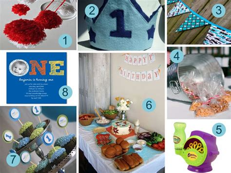 1st birthday party ideas boy happy idea on 1st birthday ideas baby boy image inspiration of cake