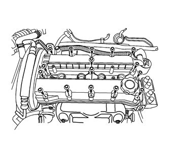 2006 Chevy Optra Wiring Diagram by What Order Do The Spark Wires Go In 2005 Chevrolt