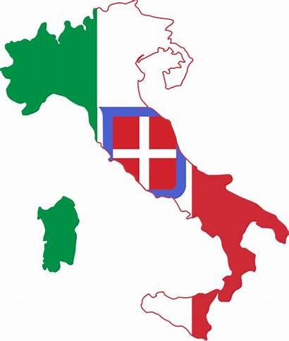 Italy Flag War Kingdom Tyrol South Svg