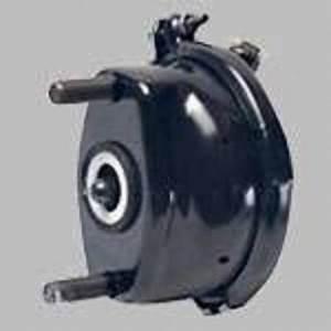 Frein De Service : vase de frein disque accueil diagtrucks services ~ Dallasstarsshop.com Idées de Décoration