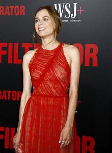 DIANE KRUGER at 'The Infiltrator' Premiere in New York 07 ...