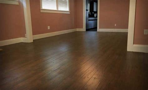 tips  reading laminate flooring reviews revosensecom