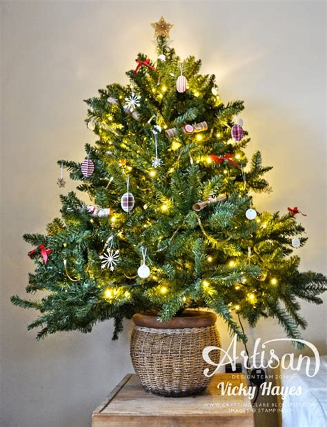 review of balsam hill trees balsam hill uk balsam hill artificial trees