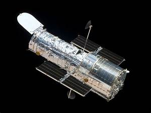 Hubble Space Telescope Images Wallpaper (page 2) - Pics about space