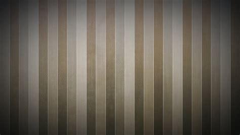 Textures digital art backgrounds stripes wallpaper