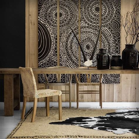 Decorating Tips Designer Hilderbrand by Weylandts Entertaining Ngunnawal Centre Home