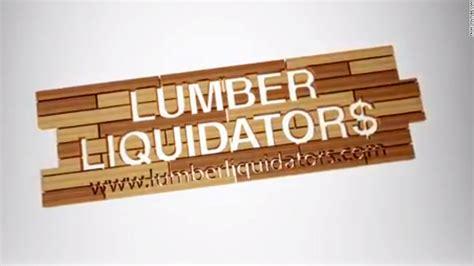 stock tumbles after raid of lumber liquidators sep 27 2013