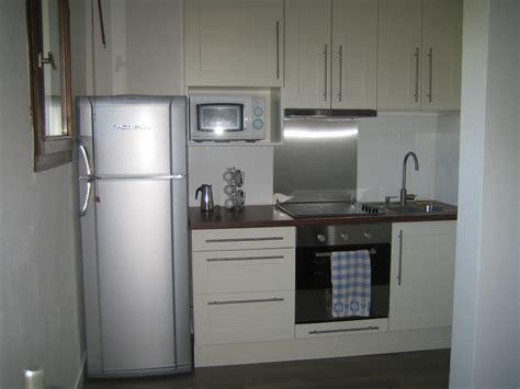 cuisine frigo americain frigo americain dans cuisine equipee aast us