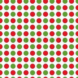 Simple retro geometric Christmas pattern Traditional