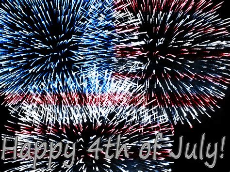 Images Of 4th Of July Fourth Of July Wallpapers Wallpaper Cave
