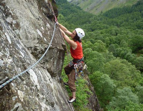Frcc The Fell Rock Climbing Club English Lake