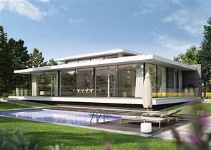 Energiebedarf Berechnen Haus : bungalow 289 energiesparhausplus ~ Themetempest.com Abrechnung