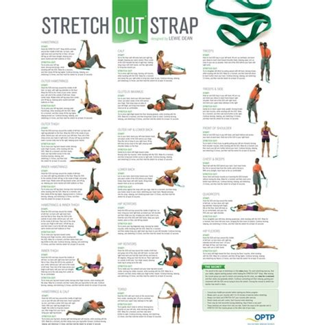 Cardiac Chair by Search Results For Resistance Band Stretching Exercises