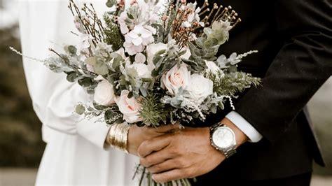 ucapan selamat pernikahan islami  mengena kepogaul