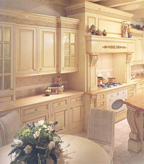 Мебель онлайн Мебель из италии