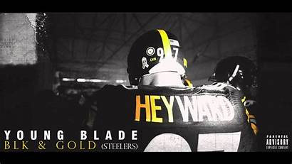 Steelers Pittsburgh Desktop Wallpapers Screensavers Football Pixelstalk