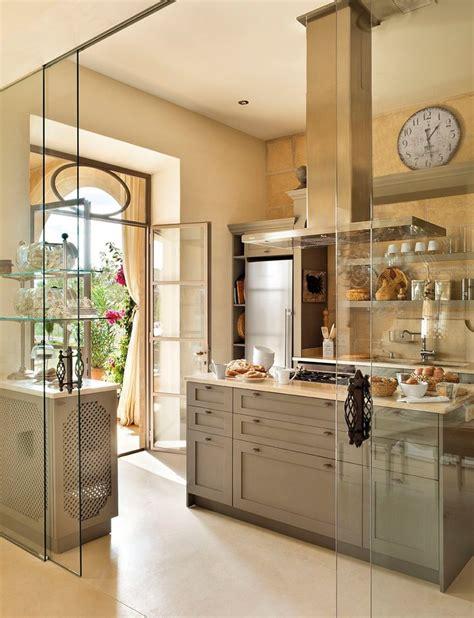 and grey kitchen ideas 66 gray kitchen design ideas decoholic