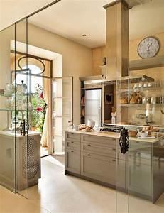 66 gray kitchen design ideas 856