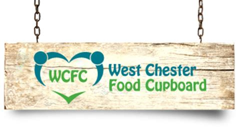 Chester County Food Cupboard by Wcfc Test Your Knowledge