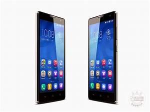 Huawei H30 C00 L01 L01m L02