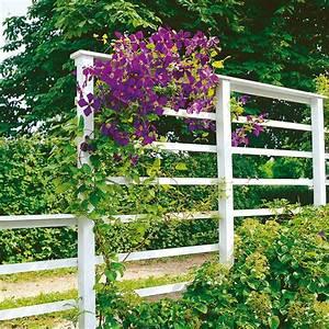 Holzzaun Selber Bauen : holzzaun selber bauen sichtschutz holzzaun oder gartenzaun selber bauen der rancherzaun new ~ Orissabook.com Haus und Dekorationen