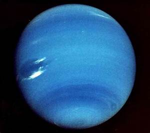 Pictues of Neptune NASA (page 2) - Pics about space