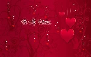 wallpapers: Valentines Day Desktop Wallpapers
