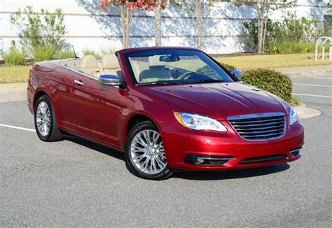 Chrysler 200 Hardtop Convertible by Chrysler 200 Hardtop Convertible Prices Html Autos Post
