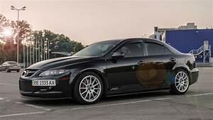 Mazda 6 Mps Leistungssteigerung : mazda 6 mps darth vader drive2 ~ Jslefanu.com Haus und Dekorationen