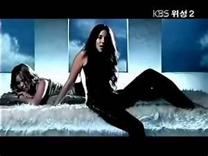 M2M - Pretty Boy - YouTube