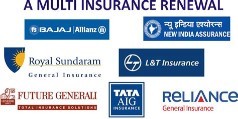 Reliance Motor Insurance Renewal Impremedianet