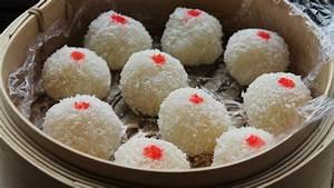 Recette Tartiflette Traditionnelle : perles de coco la recette traditionnelle ~ Melissatoandfro.com Idées de Décoration