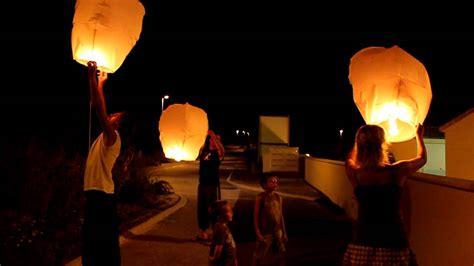bureau de change place d italie lancer de lanterne mariage 28 images d 233 coration de