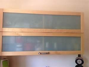 Meuble Cuisine Haut : meuble cuisine varde ikea clasf ~ Teatrodelosmanantiales.com Idées de Décoration