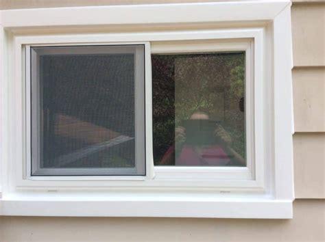 slider windows custom sliding windows thompson creek